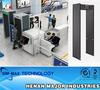 /product-gs/sensitivity-adjustable-walk-through-detector-metals-60303014000.html