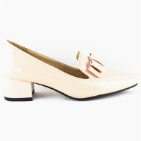 XG435 export designer women small size women dress shoes