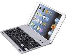 Super qunlity elegant tablet pc detachable wireless keyboard