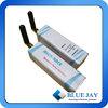 MRS-W 433mhz remote pt100 temperature sensor temperature sensor 433