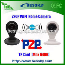 wifi ip camera with nvr kit,ip camera super client,baby camera monitor