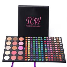 2015 wholesale makeup palette branded eyeshadow makeup palettes