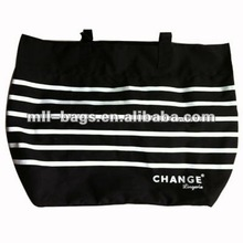 2012 wholesale canvas hand bags designer