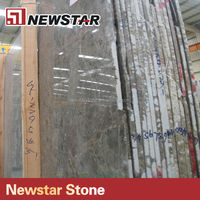 sell Sicily grey marble