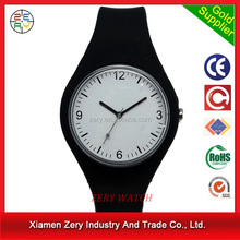 R1096 vogue watch lady watch excellence quartz wholesale, custom logo printed lady watch excellence quartz