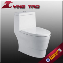 ceramic toilet squat blue ceramic squat two piece blue colored toilets brown