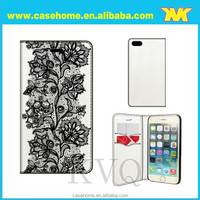 china mobile phone case,phone case made in china for nokia lumia 520,china g9000 case