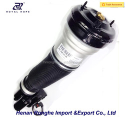 Car spare parts air suspension spring w220 type cars for sale