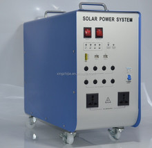 Hot selling factory price 300w to 10kw solar panel system