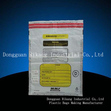 manufacturer wholesale self-styled customized biodegradable mailing bags