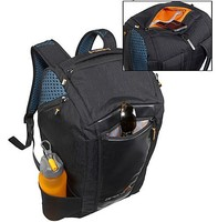 2015 latest popular stylish top quality leisure sport backpack