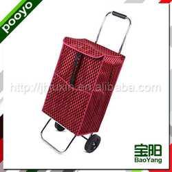 juxin wheeled trolley bag design ideas bag