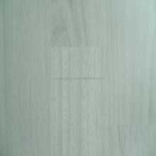 Professional Eco-friendly MDF laminate flooring