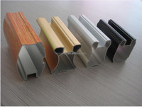Constmart aluminum extrusion enclosure/box