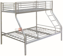 Adults Cheap Used Bunk Beds for Sale