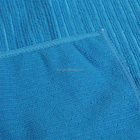 China OEM supplier factory hot selling microfiber importers of towel