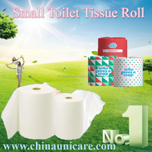 Soft skin cheapest toilet paper manufacturers usa