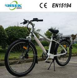 supercapacitor battery 48v 120ah for electric bike