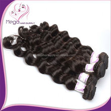 5A top quality xuchang harmony hair