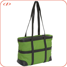 Women leather bags manufacturing companies