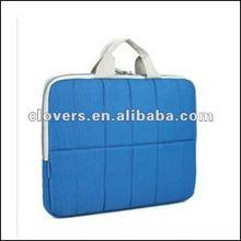 New fashion neoprene computer /laptop bag