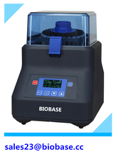 Good quality homogenizer for lab use