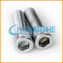 Dongguan fastener manufacturers exporters, offers a variety of wood screw stud