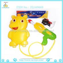 Hot selling garden water gun with great price