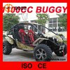 NEW 4X4 1100CC GO KART EEC/EPA(MC-455)