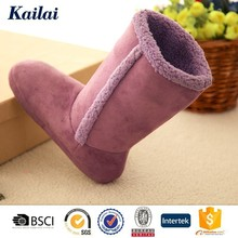 Women ankle boots summer high heels with size 44