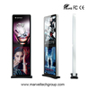 42 Inch Stand Alone Customized Touch Screen LCD Digital Advertising Panel