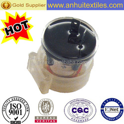 Top quality reasonable prices motorcycle Flasher Relay -motorcycle Relay / motorcycle flasher