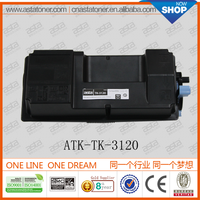 tk-3120 fast moving consumer goods for kyocera maintenance kit used for kyocera mita copiers