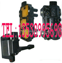 ignition coil for Mitsubishi H6T12771