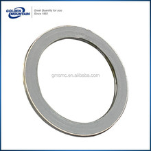 2015 China best sale gasket seal ring customized valve stem seal