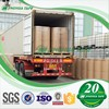 JUMBO ROLL MANUFACTURER 155 Micron Thickness Economic Level Masking Tape Jumbo Rolls