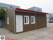 Prefab Shipping Container homes, Shipping Container, Shipping Container Homes for Sale