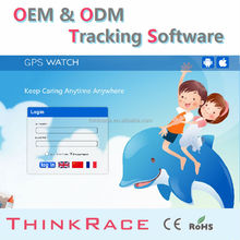 Vehicle GPS Tracking software platform More Than 20 Language Versions/mobile phone tracking software/tracking system