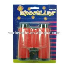 new outdoor toys 2012 for binoculars