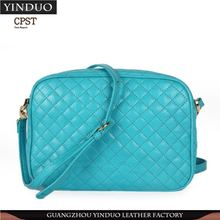 Hot Sell 2015 Latest Design Handmade Leather Handbag Manufacturer Indonesia