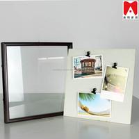 Hot Sale Amazon Picture Frames 7X5 Multi Aperture Photo Frames Photo Frame Background