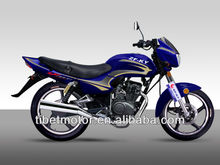 Motorcycle 150cc CG chinese motorcycles(ZF150-13)