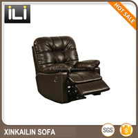 Best selling swivel rocker recliner chair,electric lift leahter rocking recliner chairs,sex sofa chair