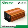 pure sine wave dc to 380v inverter 50hz/60hz el wire driver inverter with best price