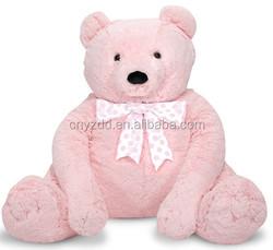 cheap teddy bear china/large teddy bear/boy and girl teddy bear