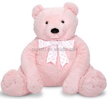 Urso de pelúcia barato china / grande urso de pelúcia / menino e menina urso de pelúcia