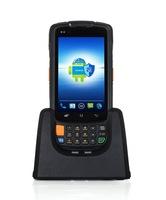 free API 2015 Hot new viaccess smart card reader