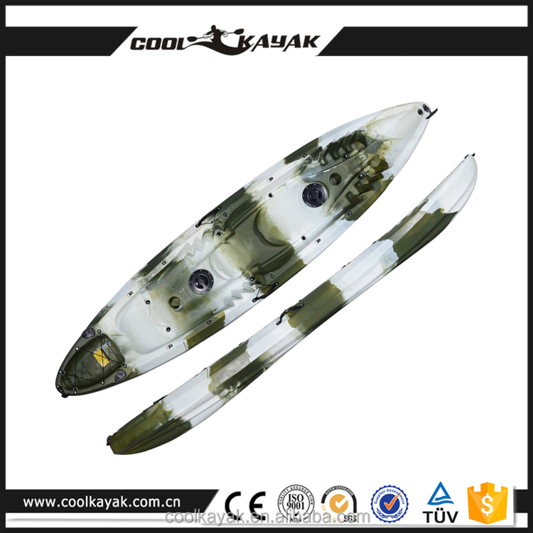 3 person fishing boats no inflatable cool kayak oceanus for 3 person fishing boat