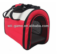 New arrival pet carrier/pet dog/ cat carrier bag