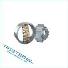 Auto spherical roller bearing Cylindrical bore 22208EK bearing